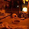 Neolitikus átalakulás - avagy hogy is volt ez Européval? III.