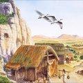 Neolitikus átalakulás - avagy hogy is volt ez Européval? I.