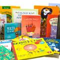 Húsvétkor újra vészeld át a cukorsokkot a legjobb könyvekkel