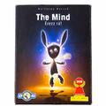 The Mind -Te már ráéreztél?
