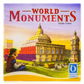 World of Monuments
