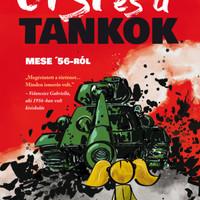 Deme László: Orsi és a tankok