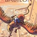 Szakács Eszter: Babilon