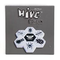 Hive - Bogársakk