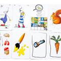Kedvenc kártyáink 2. rész: Adlung -a kártyagyár