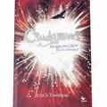 Jessica Townsend: Csudamíves (Nevermoor 2.)