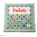 Twisty