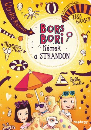 bors-bori5-kemek-a-strandon.jpg