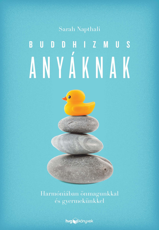 buddhizmus_anyaknak_b1.jpg