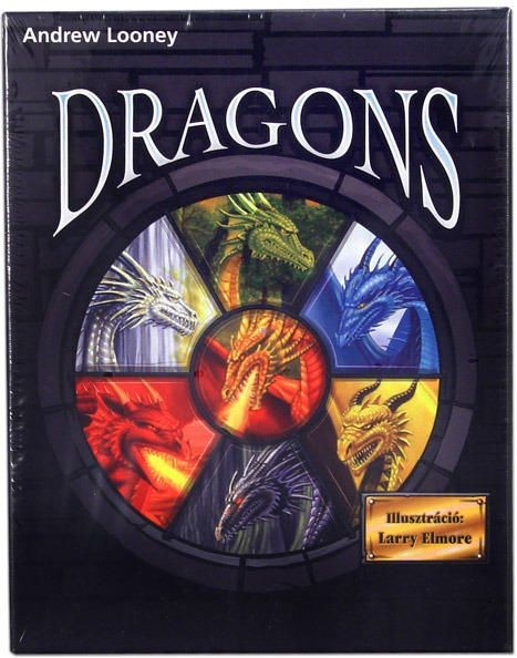 dragons_kartyajatek_pia31913_14362852590558.JPG