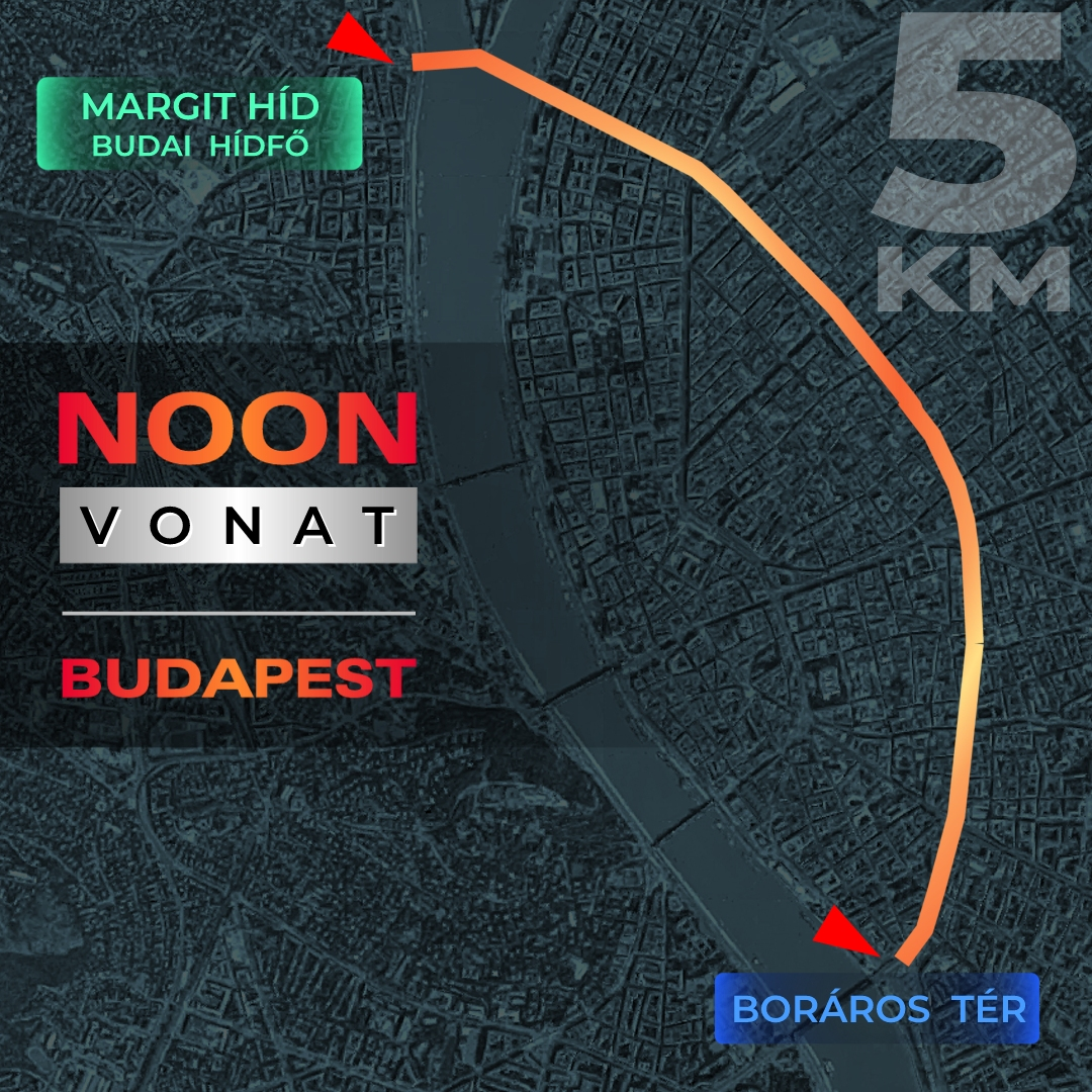 noon_vonat_bp3.jpg