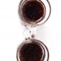 Az örök vitatéma: Coca vagy Pepsi? - Cola teszt