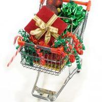 Idén Karácsonykor is a hiperek a legnépszerűbbek