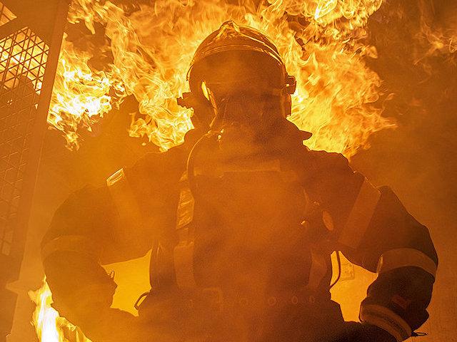 Jelentősen változtak a tűzvédelmi bírságok!