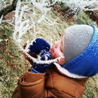 Meghatódós babafotós és egyéb izgalmak
