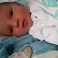 Szüléstörténet 4. - A testvér születése