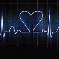 Együtt dobban a szív