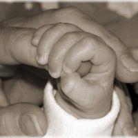 Szüléstörténet 1. fejezet: A lány születése