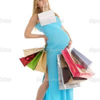 Két dudás egy csárdában avagy a terhesség kezdete