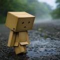 Empátia, szomorúság, halál