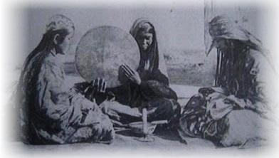 ____Healing Rituals in Early Christian.jpg