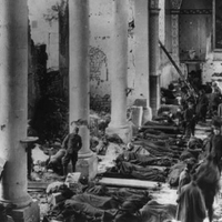 I. világháborús orvosi találmányok