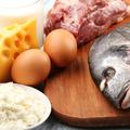 A D-vitamin kevéssé ismert hatásai