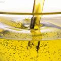 Az olaj, ami a tudomány szerint rosszabb, mint a cukor