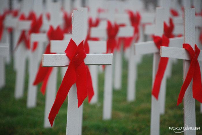 aids4.jpg