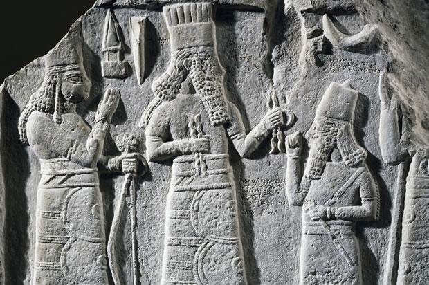 babylonian-priests.jpg