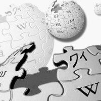Wikipédia, az online enciklopédia