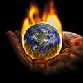 Hidegvérrel a globális felmelegedésről
