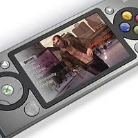 Xbox a telefonban?