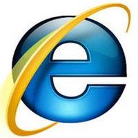 Az Internet Explorer 15 éve