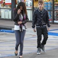 Selena és Justin szakítanak??