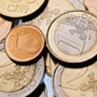 Több mint két és fél milliárdot keresett a Debrecen a BL-ben