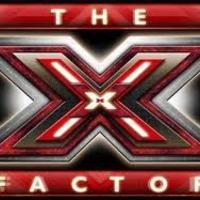 X-Faktor 2011 - A válogatás 11-09-03-Nézd meg!