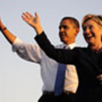 Hillary Clinton köszöntötte Magyarországot az államalapítás ünnepén