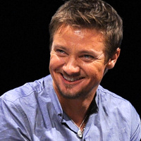 Jeremy Renner a Mission: Impossible 4-ben