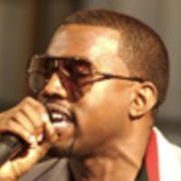 Egy kicsit sem exkluzív Kanye West-interjú és a zenei újságírás vége