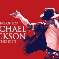 Válnak Michael Jackson szülei