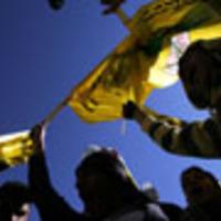Felújítják a béketárgyalásokat Izrael és Palesztina között Washingtonban