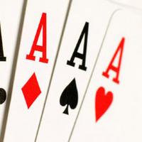 Nap híre: Letiltotta a három legnagyobb póker oldalt az FBI!