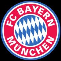 Az utolsó percben lőtt góllal nyert a Bayern - videó
