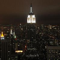 Megölné a panorámát az Empire State Building új riválisa