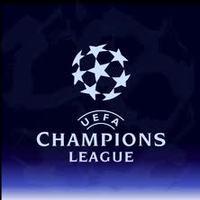 Ismét egy BL-csoportba került a Milan és a Real Madrid