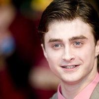 Csúnyán felöntött a garatra az ifjú színész