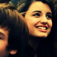 Rebecca Black kiakadt, mert senki nem veszi őt komolyan!