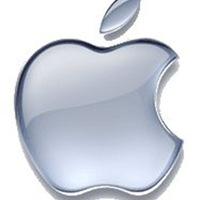 iPhone 4S-friss hírek!-A fontosabbak!