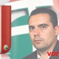 Telefontársaságot alapítana a Jobbik: jön a Vonafone!